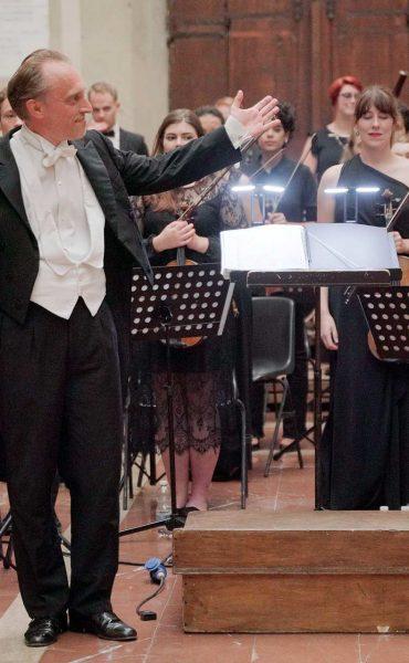 Roland_Boeer-Concerto-Montepulciano
