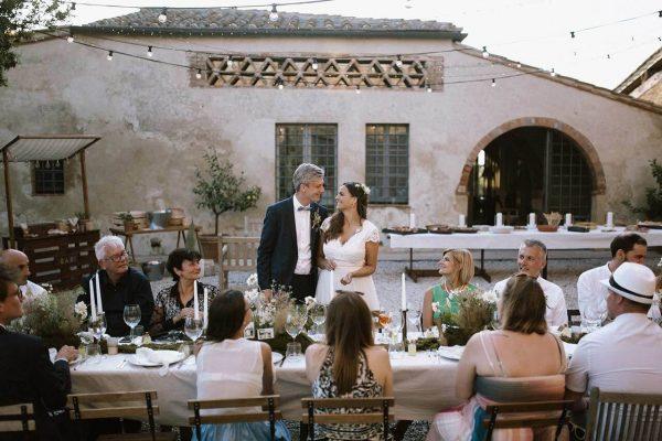 WEDDING-HOME