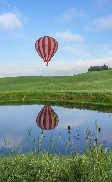 ballooning-montisi