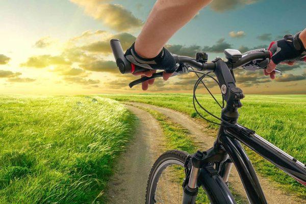 bike-hotel-tuscany