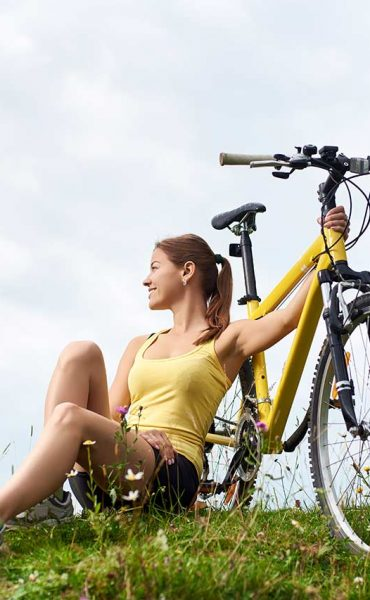 bike-relax
