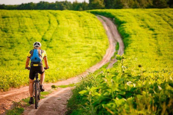bike-top-pag