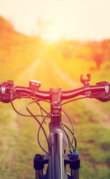 bike-tuscany
