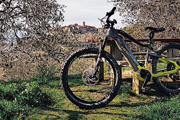 by-bike