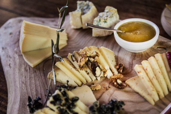 cheese-tour