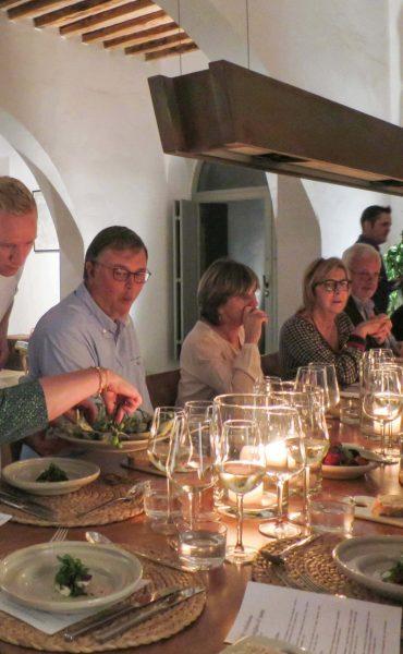 family holidays tuscany (3)