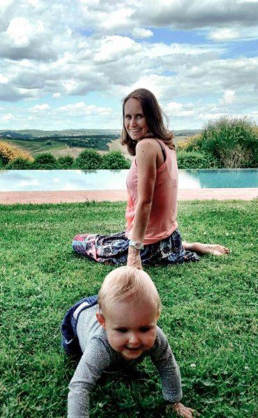 family holidays tuscany (4)