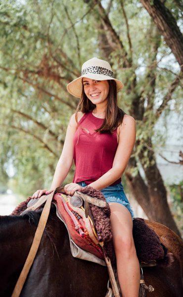 horse-riding-fun