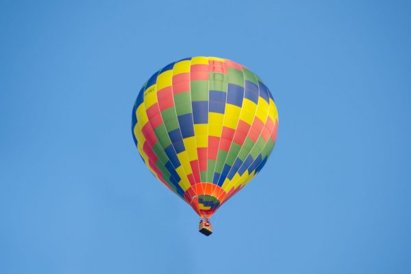 hot-air-balloon-photo-597054