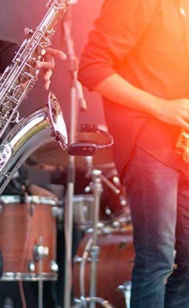 jazz-festival-toscana