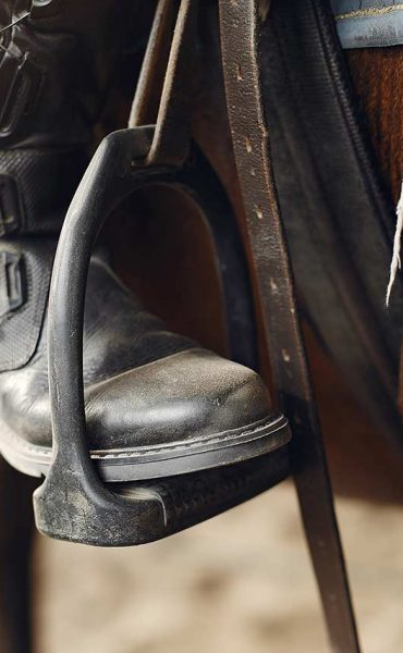 staffa-cavallo