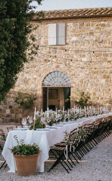 tavola-ospiti-wed