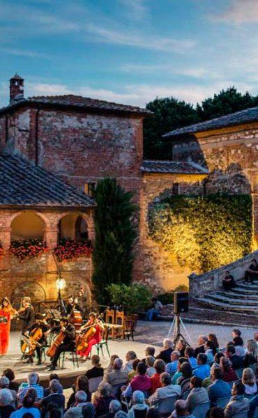 tuscany-music