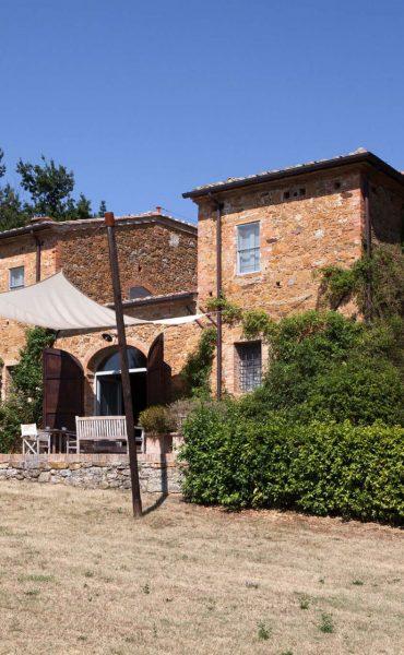 villa-romitorio-tuscany (1)