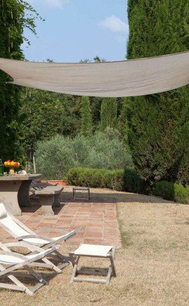 villa-romitorio-tuscany (20)