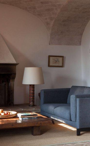 villa-romitorio-tuscany (22)