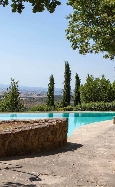 villa-romitorio-tuscany (24)