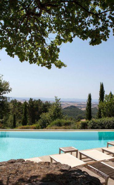 villa-romitorio-tuscany (25)