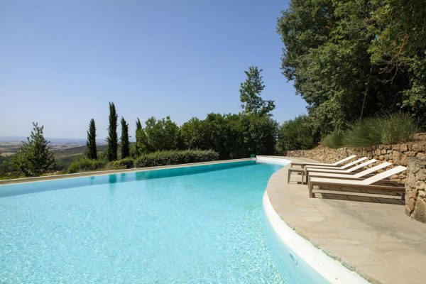 villa-romitorio-tuscany (26)