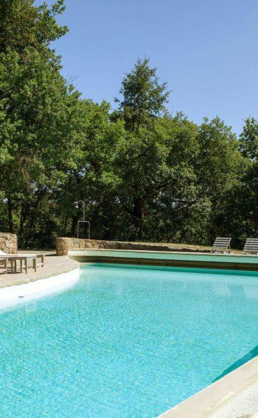villa-romitorio-tuscany (28)