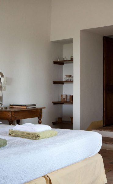 villa-romitorio-tuscany (5)