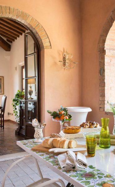 villa.giardinello-veranda